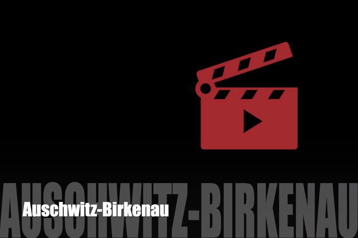 Das Video-Fenster 'Fotodokumentation - Brzezinka (Auschwitz-Birkenau) - Zwischen Erinnerungsarbeit und Erinnerungstourismus' anzeigen ...