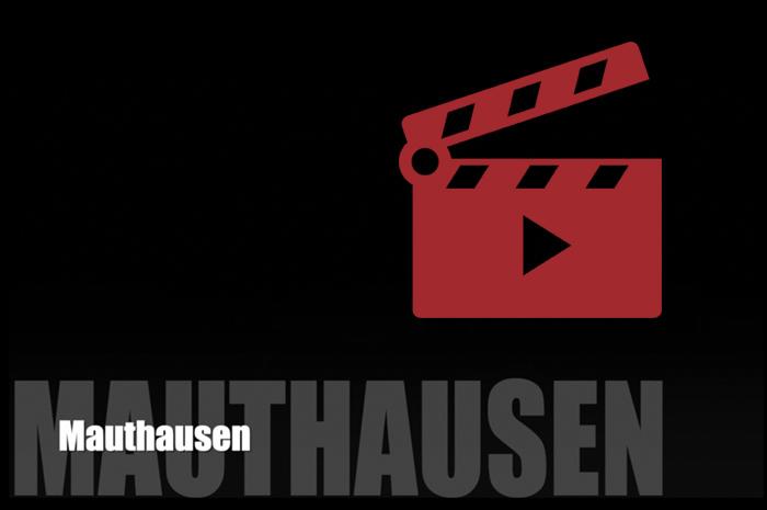 Das Video-Fenster 'Aus für Mauthausen? - 2015 - Eine Fotodokumentation' anzeigen ...