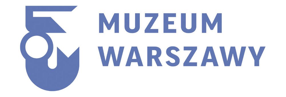 Das Logo :: Muzeum Warszawy - Korczakianum